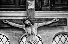 Church of St. John Nepomucene (Alejandro Ortiz III) Tags: 6d alejandroortiziii alex alexortiz allrightsreserved brooklyn canon canoneos catholic church churchofstjohnnepomucene copyright2016 copyright2016alejandroortiziii digital ef24105mmf4lisusm eos hdr hdrefexpro2 highdynamicrange icon icons lightroom lightroom3 niksoftware newjersey newyork newyorkcity rahway religion religious shbnggrth