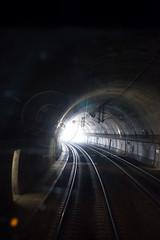 _JUC9859-2.jpg (JacsPhotoArt) Tags: cp jacsilva jacs jacsphotoart jacsphotography juca tunel viagens jacsphotoartgmailcom jacs
