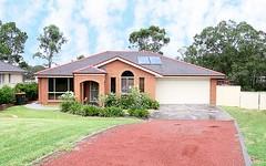 9 Knox Close, Singleton NSW