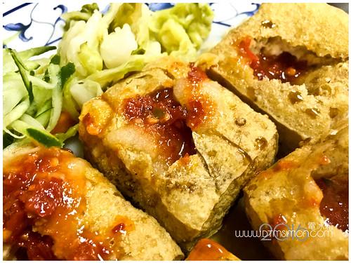 大明臭豆腐16.jpg