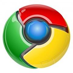 Google  (EL-TAMAUZ) Tags: google