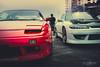Sleepy Dude (Nicholas How) Tags: cars car japan nissan automotive turbo malaysia silvia kuala kualalumpur kl lumpur jdm s15 200sx 180sx s13 sx200 nicktv sx180 nicholashow niicktv niicknicholas
