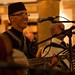 Essaouira 13-14 Dec 2014