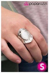 289_ring-whitekitmay-box01 (1)