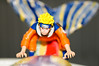Naruto Uzumaki riding a whale (Laterna Magica Bavariae) Tags: wallpaper fish germany munich münchen bavaria japanese fight jump ninja sony manga technik riding figure whale naruto uzumaki mattel mystic chakra figur masashi kishimoto rasengan kampf mangaka walfisch hokage yondaime shippuuden a580 reitet