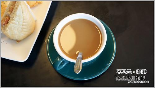 不只是咖啡15.jpg