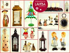 Lavieba_Weihnachten_2014_07
