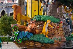 Disney Magic on Parade (Disney Dan) Tags: travel autumn vacation france fall europe character disney parade september characters simba fr rafiki timon thelionking disneylandparis dlp 2014 disneylandresortparis disneycharacters disneycharacter pumbaa dlrp disneylandpark marnelavallée disneypictures parcdisneyland disneysthelionking disneyparks disneypics lionkingmovie disneyclassics disneylandparispark thelionkingmovie disneymagiconparade