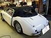 26 Austin Healey 3000 Montage bgs 06