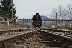 Lok (twipsy0102) Tags: canon eos is move locomotive usm 6d f4l ef24105mm