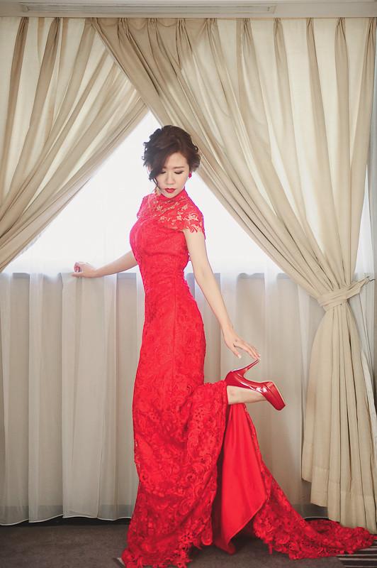 亞都麗緻飯店,亞都麗緻婚宴,亞都麗緻婚攝,cheri婚紗,cheri婚紗包套,台北婚攝,林葳 Ivy,婚禮攝影,婚攝小寶,MSC_0016