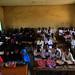 Somali Voices - WFP school feeding programme