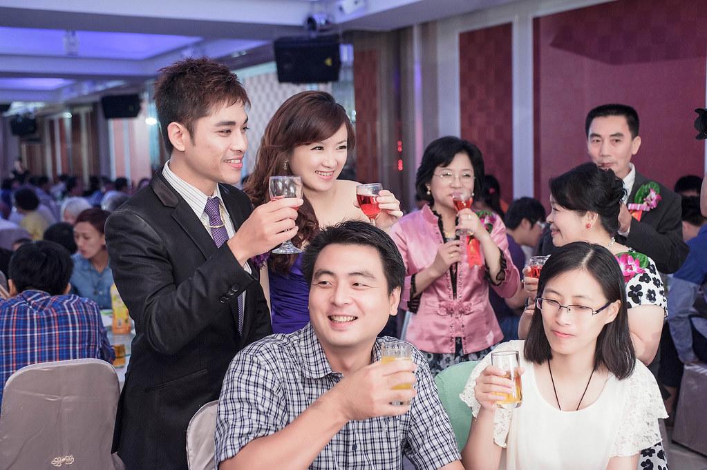 台南商務會館 婚攝0089