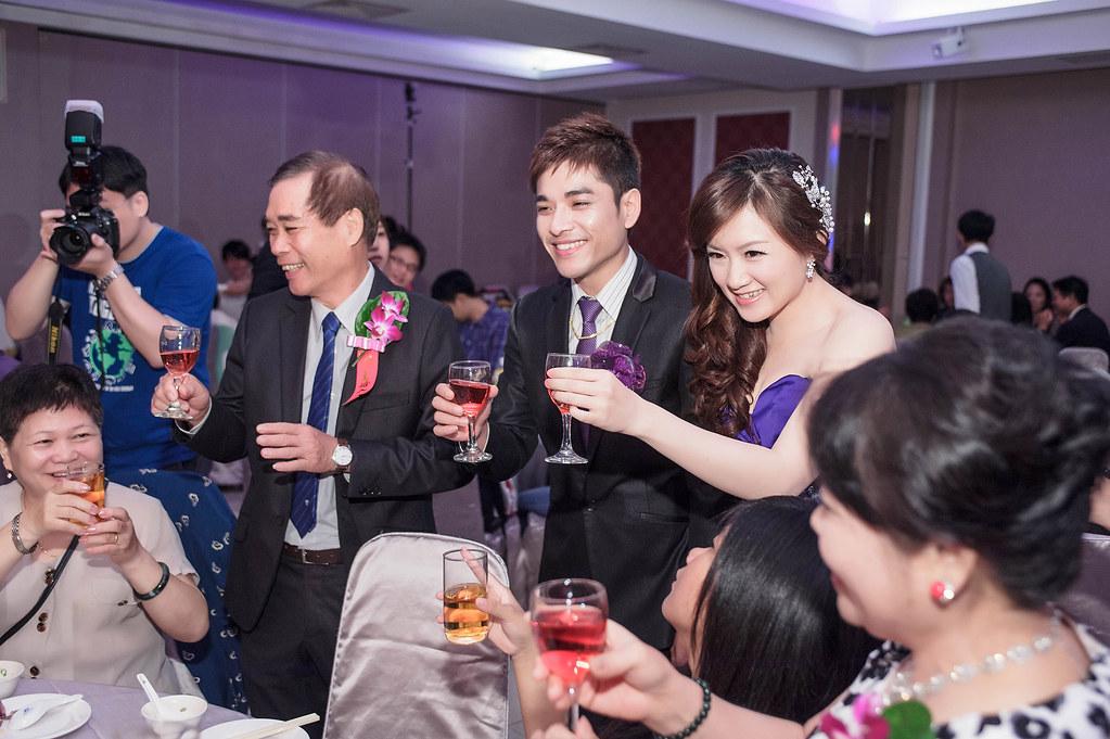 台南商務會館 婚攝0086