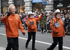 The Longhorn Alumni Band - LNYDP 2015 (dorsetbays) Tags: carnival winter england people music orange london festival fun march texas drum january piccadilly newyear parade celebration event procession marchingband crowds newyearsday cityoflondon transportforlondon 2015 bigbertha longhornalumniband londonnewyearsdayparade lnydp newyear2015 lnydp2015 londonnewyearsdayparade2015 newyearsday2015 londononthemove