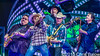 Garth Brooks @ Joe Louis Arena, Detroit, MI - 02-20-15