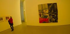 Pinakothek der Moderne (Snappy .) Tags: art museum modern germany munich moderne pinakothek