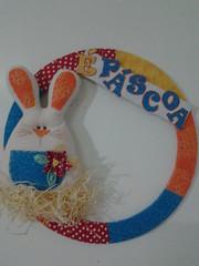 FB_IMG_14238682022647329 (adriana.comelli) Tags: capa coelhos cadeira pascoa cestas ninhos cenouras guirlandas