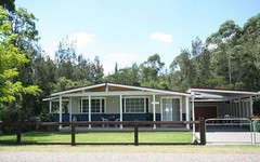 6708 Wisemans Ferry Road, Gunderman NSW