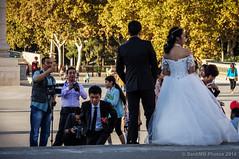 La gran boda china (SantiMB.Photos) Tags: barcelona wedding people espaa candid boda personas kdd kedada catalua chinos robado gete 2tumblr sal18250 sonystas 2blogger
