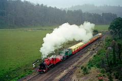 ma2-m4-boco-siding (ebr1 in the pilbara) Tags:
