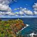 Daniel K. Inouye Kilauea Point Lighthouse, Kauai (HI) October 2014