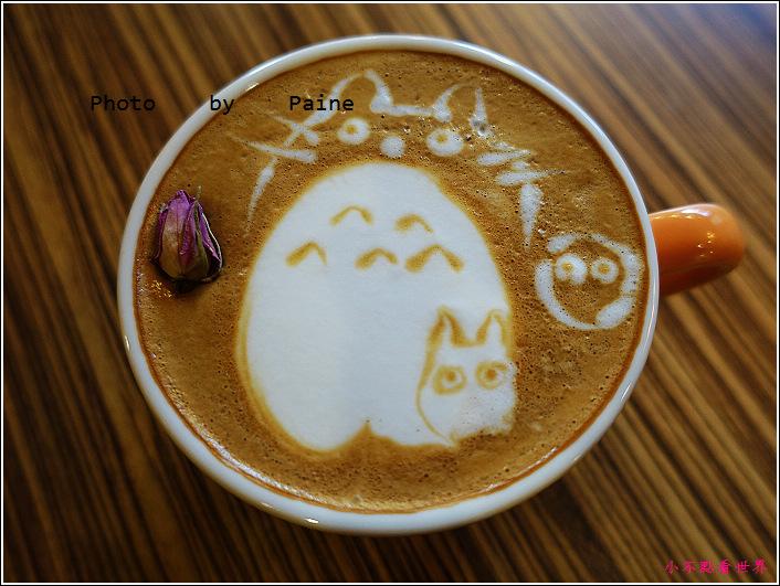 袋鼠咖啡 (2).JPG