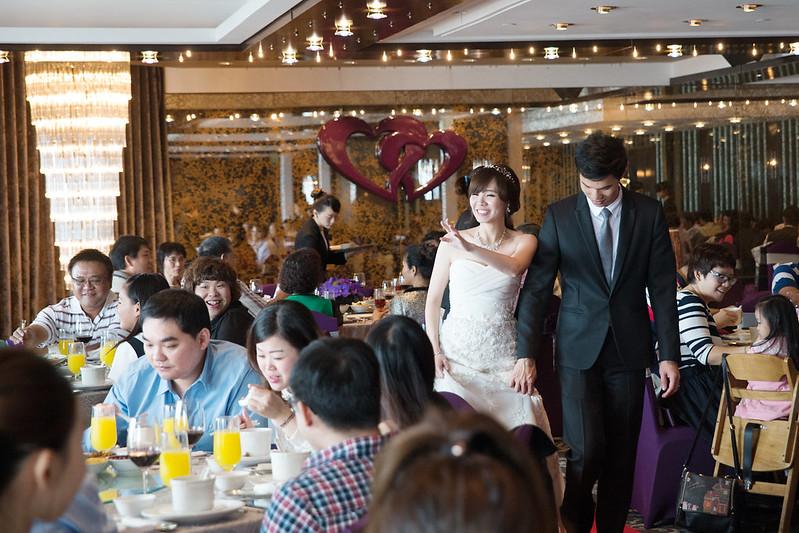 Wedding20141130_0422