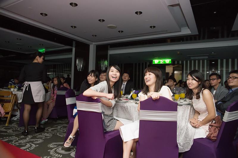 Wedding20141130_0470