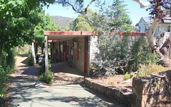 1-2 WHYTE STREET, Cooma NSW