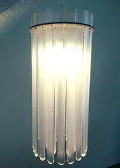 licht-01 (slantor) Tags: light modern licht acrylic illuminated glowing birch pendant frosted softlight frostedglass hanginglight diffusedlight pendantlight birchplywood modernlighting