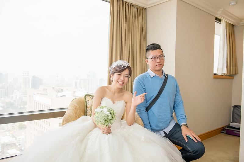 Wedding20150208_0231