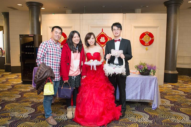 Wedding20150208_0416