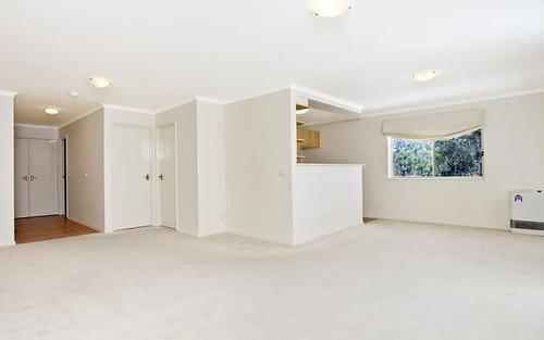 Unit 6/46 Shumack Street, Canberra ACT