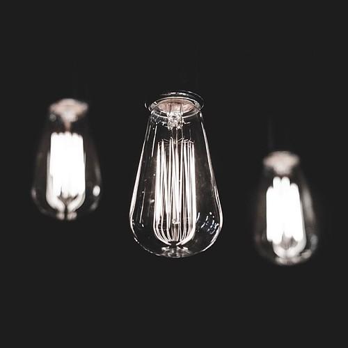 #Lights by #_ak_photo_