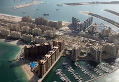 2014 Best Dubai Helicopter Ride-21 (maskirovka77) Tags: skyline dubai cityscape uae aerial best helicopter burjalarab unitedarabemirates theworld burjkhalifa helidubai