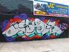 41Shots (soulroach) Tags: nyc ny brooklyn graffiti 41shots dym host18