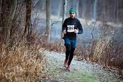 """The Huff 50K Trail Run 2014 • <a style=""""font-size:0.8em;"""" href=""""http://www.flickr.com/photos/54197039@N03/16186943792/"""" target=""""_blank"""">View on Flickr</a>"""