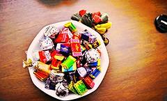 DSC_0814 (pratesip) Tags: colori cioccolate dolcezze