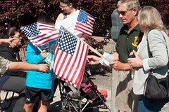 """Memorial_Day_2013_12_ • <a style=""""font-size:0.8em;"""" href=""""http://www.flickr.com/photos/28066648@N04/16283831366/"""" target=""""_blank"""">View on Flickr</a>"""