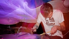 Oedipus the King 4941 (andysidebottom@me.com) Tags: santiago party music art andy strange rock metal lost diy dance punk experimental surf post bass live gig leeds guitars pop independent hardcore ethereal math owl indie funk gigs ambient slap psychedelic instrumental newt alternative synths progressive mathrock ramsay shoegaze spacey postrock artcore prog posthardcore  altrock music sidebottom live bad blu fox andy owl mathpop 131214 mafia presents newt sidebottom andysidebottommecom 13122014 santiagosbarleedsgmailcom backseat suzi