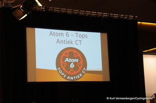 Atom 6 - Tops Antiek CT (1)
