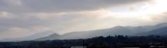 4-CloudyMountains (T's PL) Tags: sky mountains clouds virginia nikon outdoor va salemva yabbadabbadoo d7000 tamron18270 nikontamron nikond7000 tamron18270mmf3563diiivcpzd