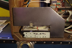 47 (ziggy216) Tags: radio computer conversion murphy 1952 1052 a170
