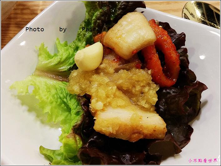 釜山男子菜包肉 (13).jpg