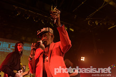 lee-scratch-perry-dub-cahmpions-festival-2015-WUK-31.jpg