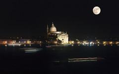 Venezia, chiesa del Redentore (f