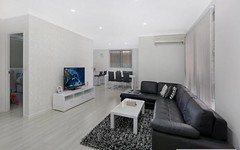 B404/572-578 Princes Highway, Rockdale NSW