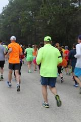 Gulf Coast Half Marathon 031