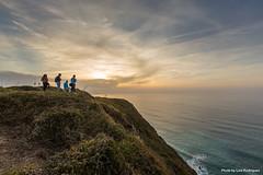 Paseo por la costa de Vizcaya-42 (luisete) Tags: espaa costa euskadi basquecountry uribe pasvasco barrika meakoz